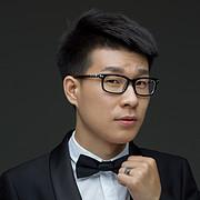 家装顾问李玉磊
