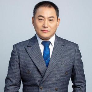 施工队长凌坤