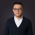 副主任设计师廖磊