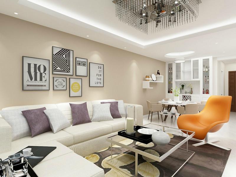 郑州120平方房子装修预算多少钱比较合适?