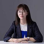 A6优秀设计师石博