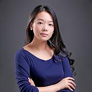 家装顾问吴姗