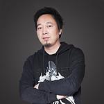 主任设计师吴红辉