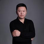 设计师吴天会