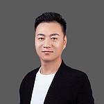 设计师杨树峰