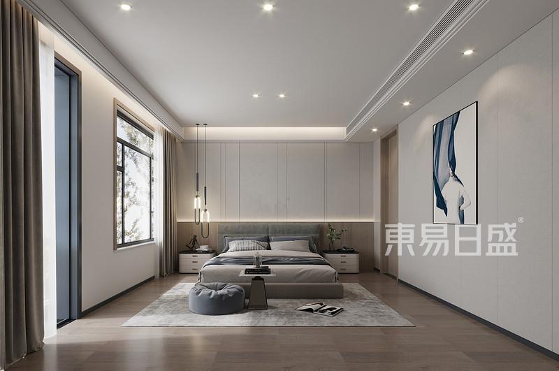 深圳新房装修怎么提高装修效率