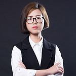 设计师刘瑜