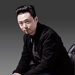 设计师陈永