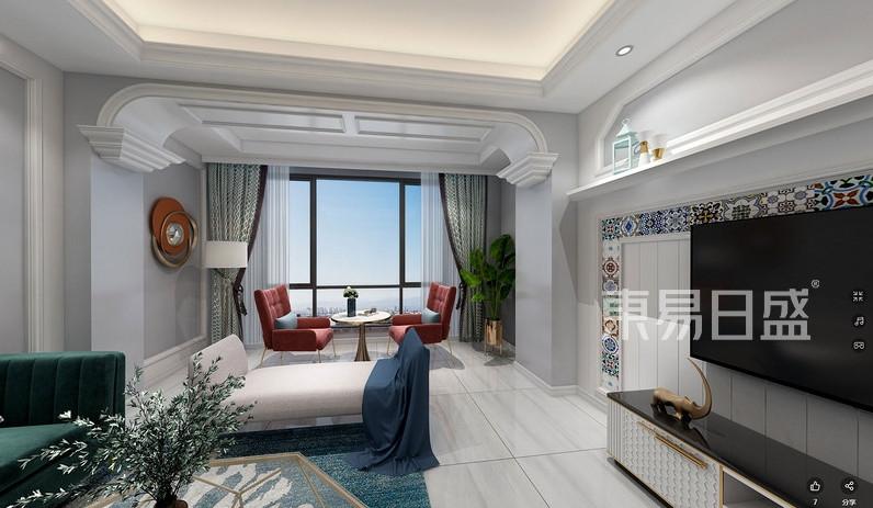 北京新房装修基本流程详解,家要这样装