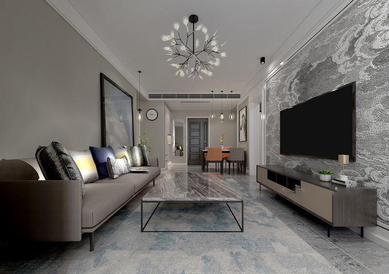 装修装饰材料中瓷砖如何辨别其质量好坏?