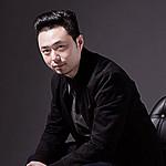 陈永设计师