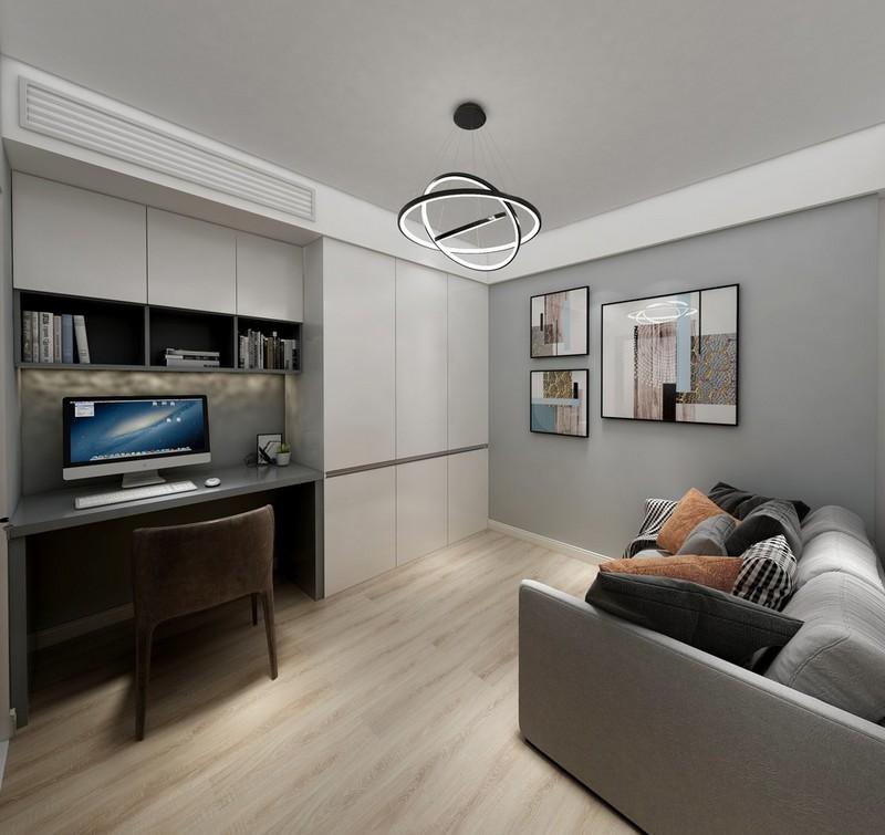 长方形客厅设计要注意什么 长方形客厅怎样设计