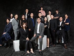 深圳原创设计二中心