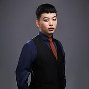 家装顾问唐安国