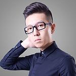 设计师李杨