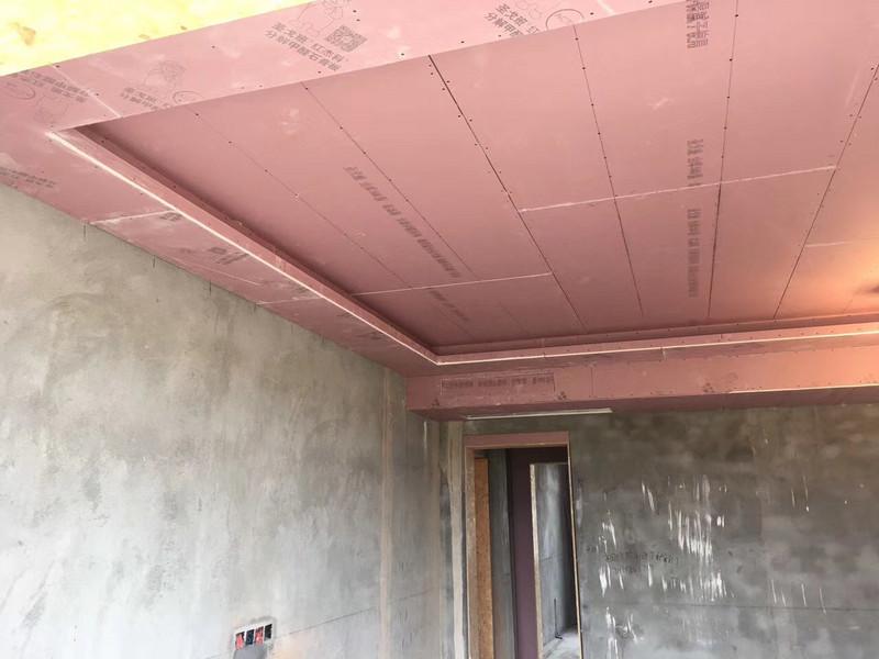装修拆改房屋墙体注意事项 装修拆改房屋墙体误区介绍