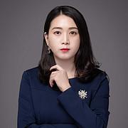 家装顾问刘雅欣