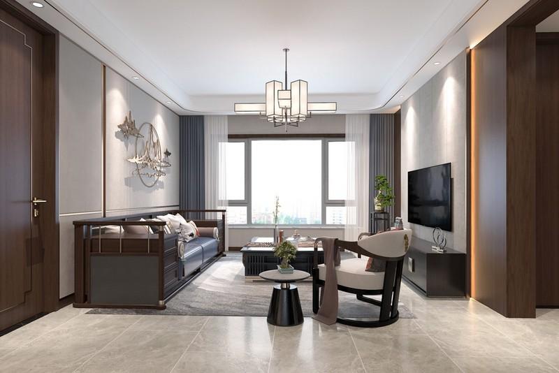 新房要怎么装修才好看 不同装修风格有不一样的效果