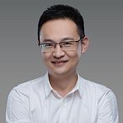 家装顾问刘煜