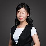副主任设计师曾蓉