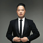 设计师李江维