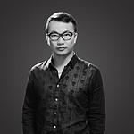 设计师邓云庭