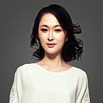 设计师黄玲