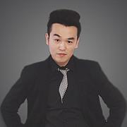 家装顾问刘腾