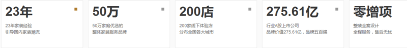 微信截图_20200507113150.png