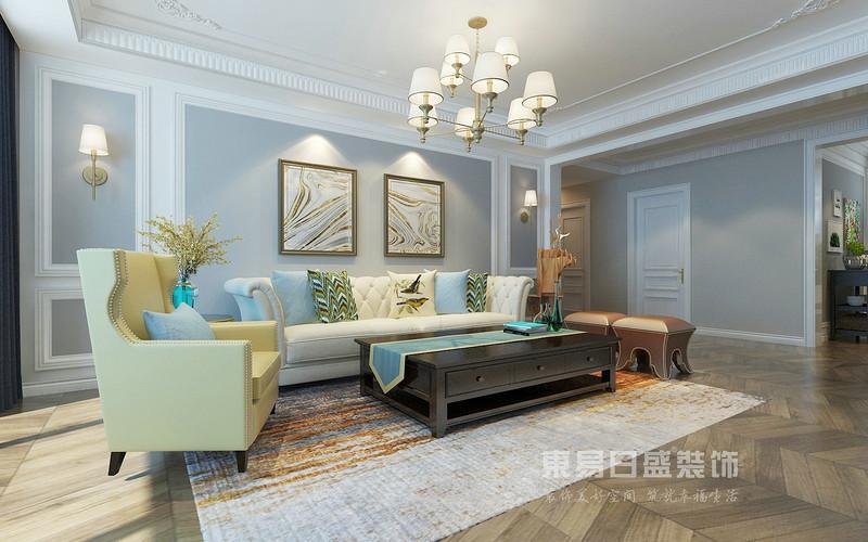 室内装修怎样省钱有什么好方法?