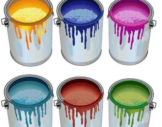 家装用什么环保漆好 家装环保漆如何选购