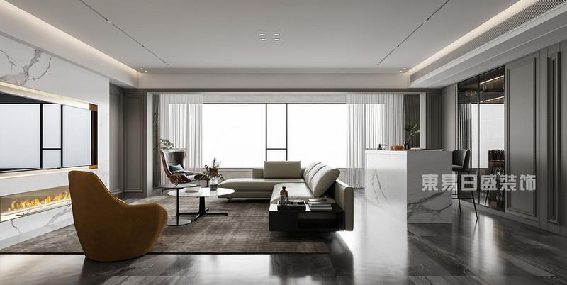 新房装修设计应该注意哪些?