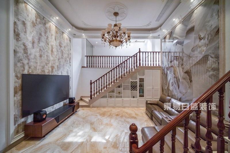 2020年整屋室内装修预算报价表!收获很多
