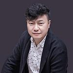 尹浩凯设计师