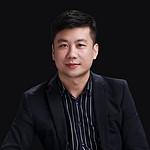 墅装设计师黄宸熙