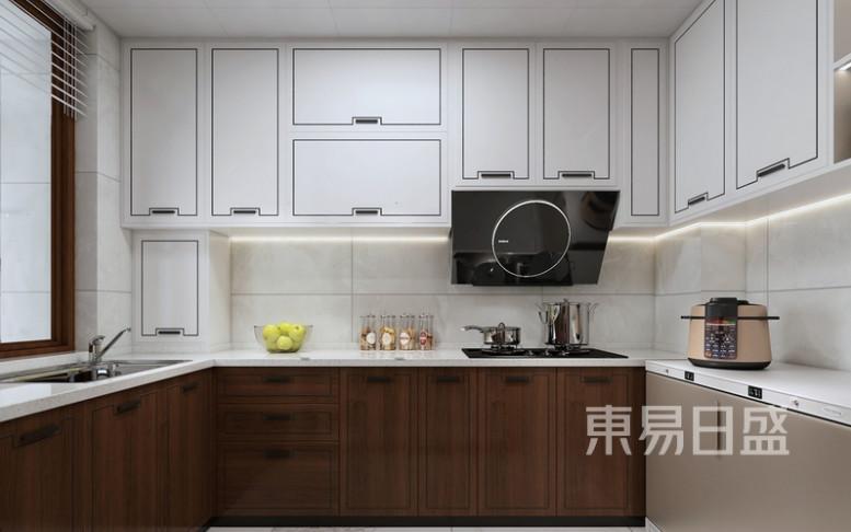 深圳新房裝修報價的這些坑,你中招了嗎?