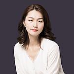副主任设计师陈琼