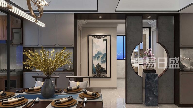 深圳新房裝修步驟哪些最重要?這幾步千萬不要忽視