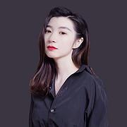 家装顾问张钰婕