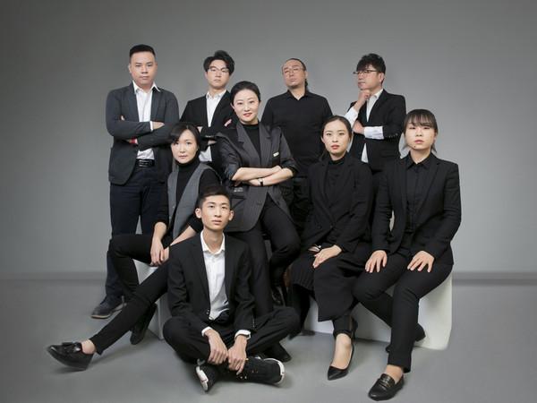 东易日盛中心旗舰店