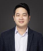 項目經理吳福忠