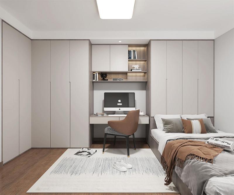 家庭装修 新房装修完工多久以后可以入住
