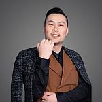设计师刘云龙