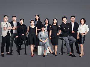 慈溪精英设计团队