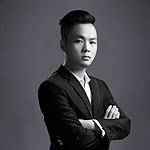邓运路设计师