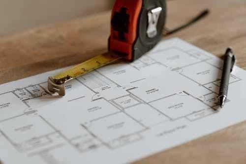 装修公司的装修房屋有什么流程?东易日盛超放心家装