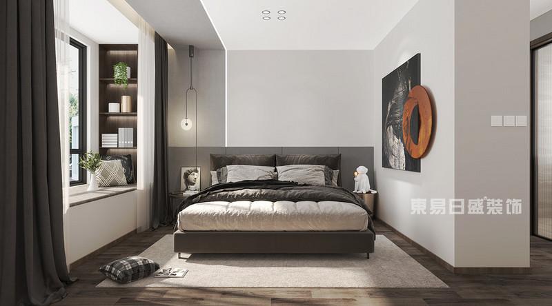 房間裝修選用什么配色更合適