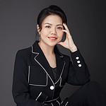 设计师郭平