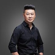 家装顾问王生元