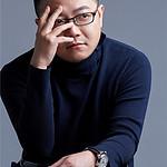 原創首席設計師王濤